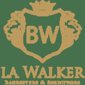 Bobila Walker Law logo