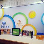 PIJAC Canada Pet Industry Trade Show