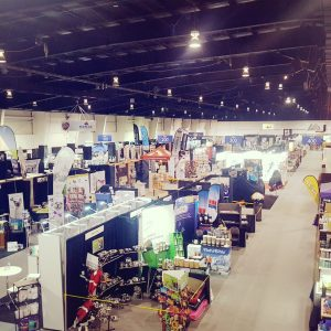 PIJAC Canada National Pet Industry Show
